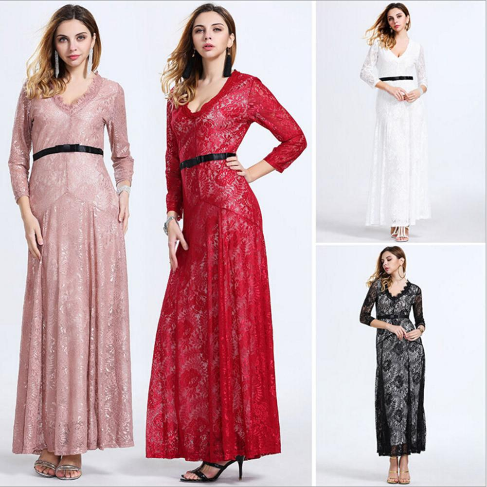 Women Dress Sexy Lady Lace Dresses New Fashion Ladies Dress Girls Without  Dress Sex Picture White Women Dresses Party Dress Juniors From Top stars. Women Dress Sexy Lady Lace Dresses New Fashion Ladies Dress Girls