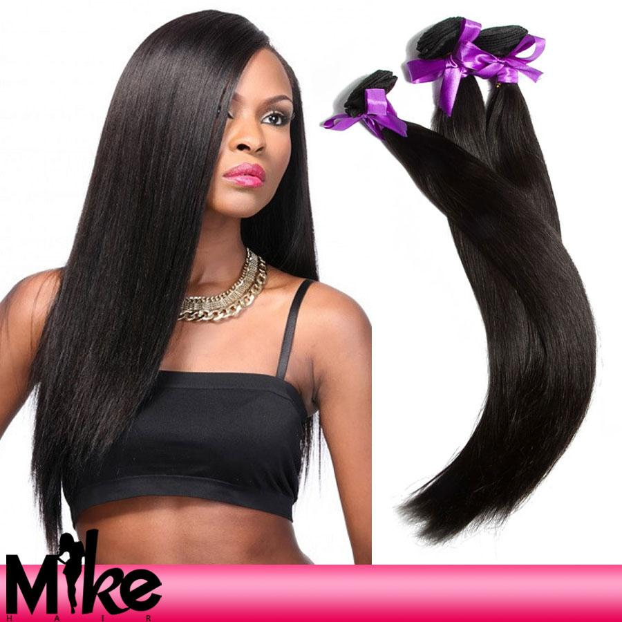 Cheap 5a grade malaysian hair weave cheap price real human hair cheap 5a grade malaysian hair weave cheap price real human hair straight weft 3 bundles mix length mike hair for black women virgin remy hair weave pmusecretfo Image collections