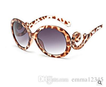 79b10c5b31 Brand Designer Sunglasses For Men Women Metal Funky Glasses Frame UV400  Travel Driving Fishing Party Eyewear 1002 12 2. Glasses For Men Mens  Eyeglasses From ...