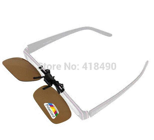 clip on sunglasses boots