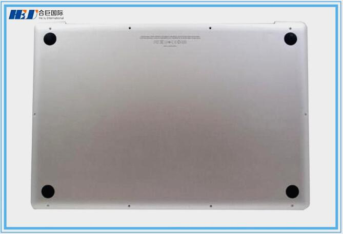 "922-9043 New Original Bottom case cover For MAC A1286 15.4"" 613-7739 Mid 2009"