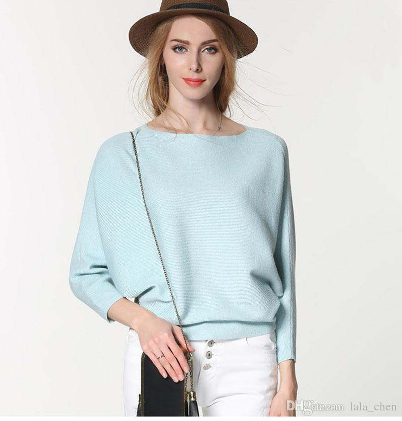 2016 Pretty Plus Size Women Clothing shirts Spring And Autumn Women Blouses Two Colors Women Tops Blouse Casual Girl Shirts In