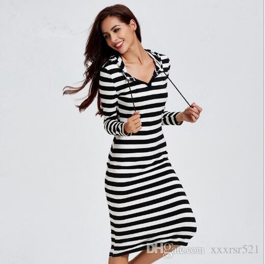 New fall zebra striped dress hat slim long casual dress step skirt jpg  520x517 Zebra patterned b7c2460ed