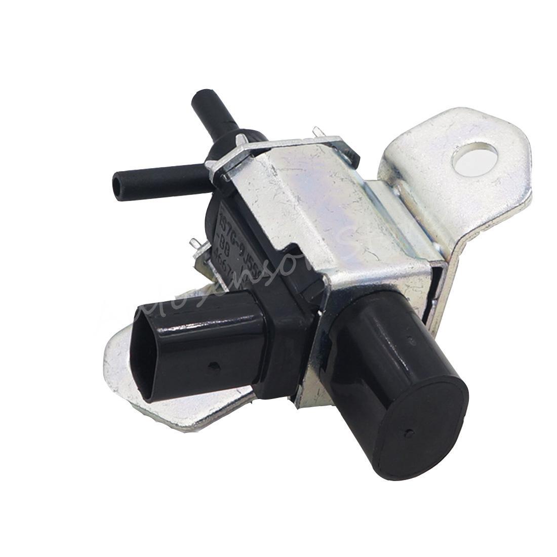 Высокое качество 1s7g-9J559-BB ISANCE впускной коллектор управления электромагнитный клапан для Ford Focus Fusion Escape Escape Hybrid