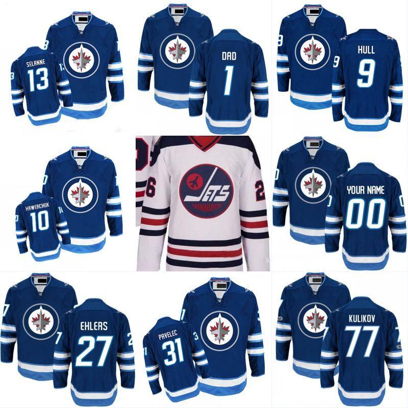 jets jersey 2016