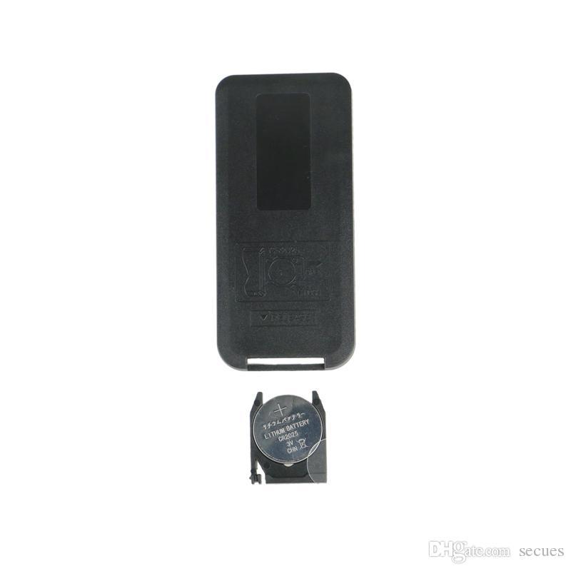 LED base 3D light base for acylic panel