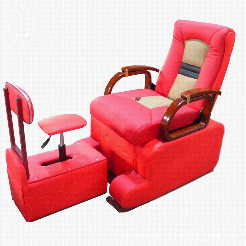 Sex Toys Furniture 74