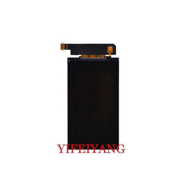 Smart-LCD für Sony für Xperia E4 E2104 E2114 E2105 E2115 E2124 LCD-Display