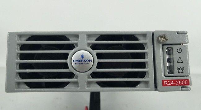 Высокое качество сервер питания для Эмерсона Р24-V2500 /Р24-1000 27В 36.7 а /Р24-2500 27В 104А /Р24-3000 /Эмерсон GERM4815T