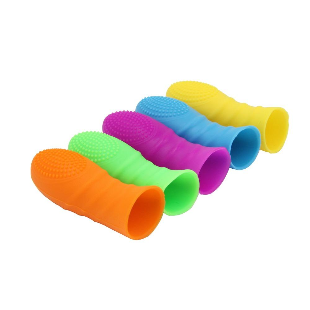 silicone dick sleeve