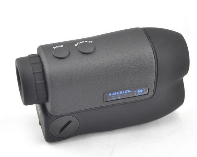 Großhandel visionking 6x25cs jagd golf laser ranger finder winkel