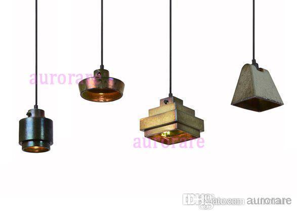Lampada In Rame Design : Lampada a sospensione in rame di poul henningsen per louis poulsen
