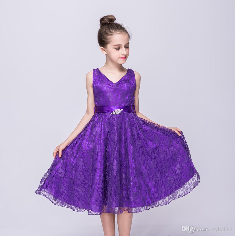 Babyonline Wedding Dresses & Celebrity Evening Dress Wedding Party ...
