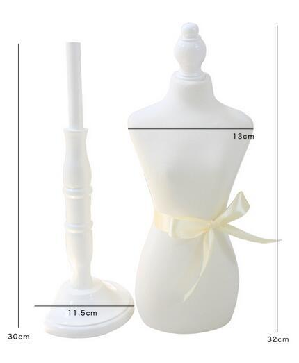 high quality Dummy,juwelen mannequin stand,paspop,manikin body,Leather Pet cats and dogs clothing to cut,window display frame,M00447
