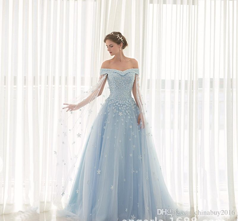 Luxury Celtic Wedding Gowns Image - Wedding Dress Ideas ...
