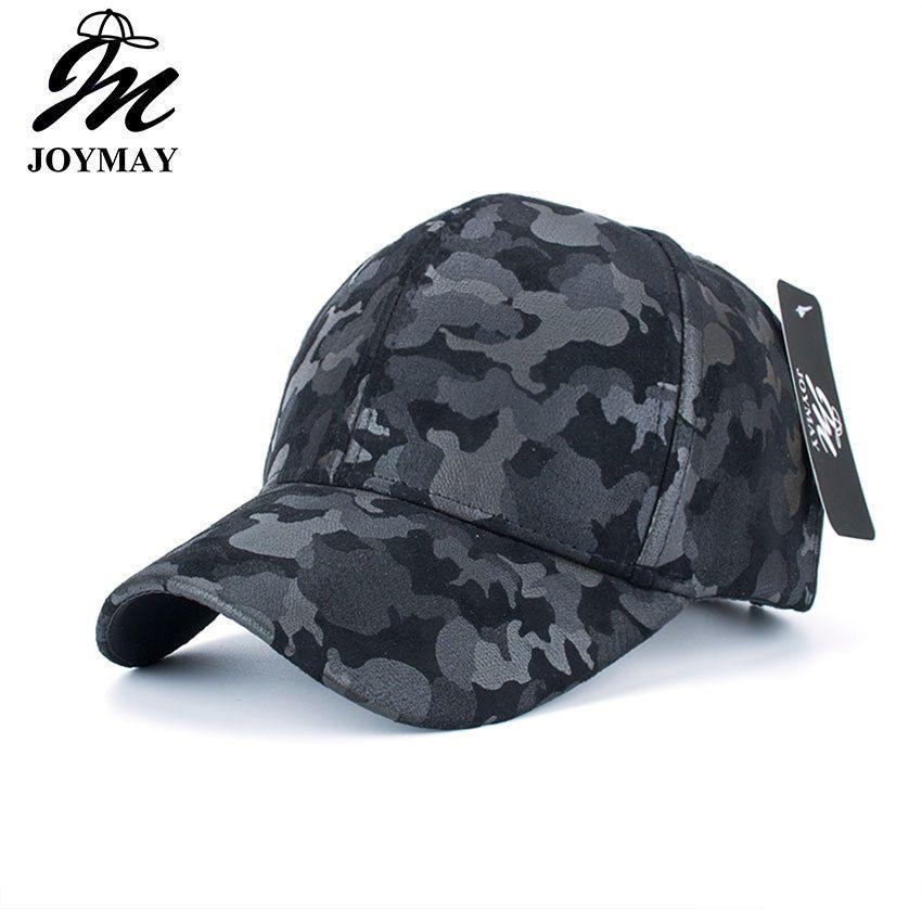 e1a71311f0b Cheap Embroidered Baseball Caps Cheap Best Wholesale Baseball Cap Light