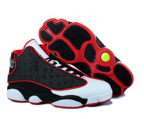 Economici 13 Scarpe da basket uomo Donna Outdoor Sneakers originali Rosso Cina s 13s XIII Low Sport bianco nero grigio verde acqua