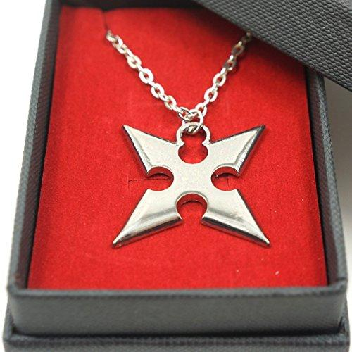 Compre roxas x keyblade necklace accesorio de cosplay a 904 del compre roxas x keyblade necklace accesorio de cosplay a 904 del szcdhxh dhgate aloadofball Images