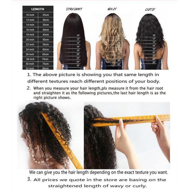Parrucche ricci lunghe ricci resistenti al calore resistenziale dei capelli sintetici parrucca capelli afro kinky ricci africa parrucca anteriore sintetico in pizzo sintetico americano le donne nere