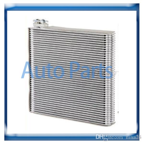 Bobina del evaporador del aire acondicionado automático para Toyota 4Runner / FJ Cruiser / Lexus GX470 4.0L 4.7L 88501-35100 4711737 54945