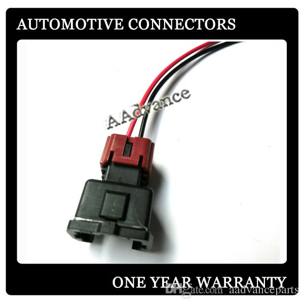 Awg18 15cm Wiring Harness Fuel Injector Connector Plug Repair Kit For Datsun 300zx Z31 Car Part Used Parts From Aadvanceparts 8865 Dhgate: 300zx Fuel Wiring Harness At Executivepassage.co