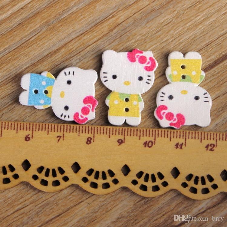 buttons crafts ideas best assorted mix white background print 1199