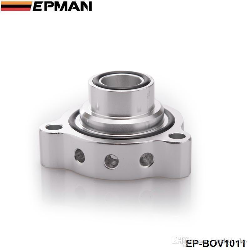 EPMAN - SUPPORT ADAPTATEUR POUR BMW MINI MINI COOPER S et Peugeot 1.6 Turbo Moteurs EP-BOV1011