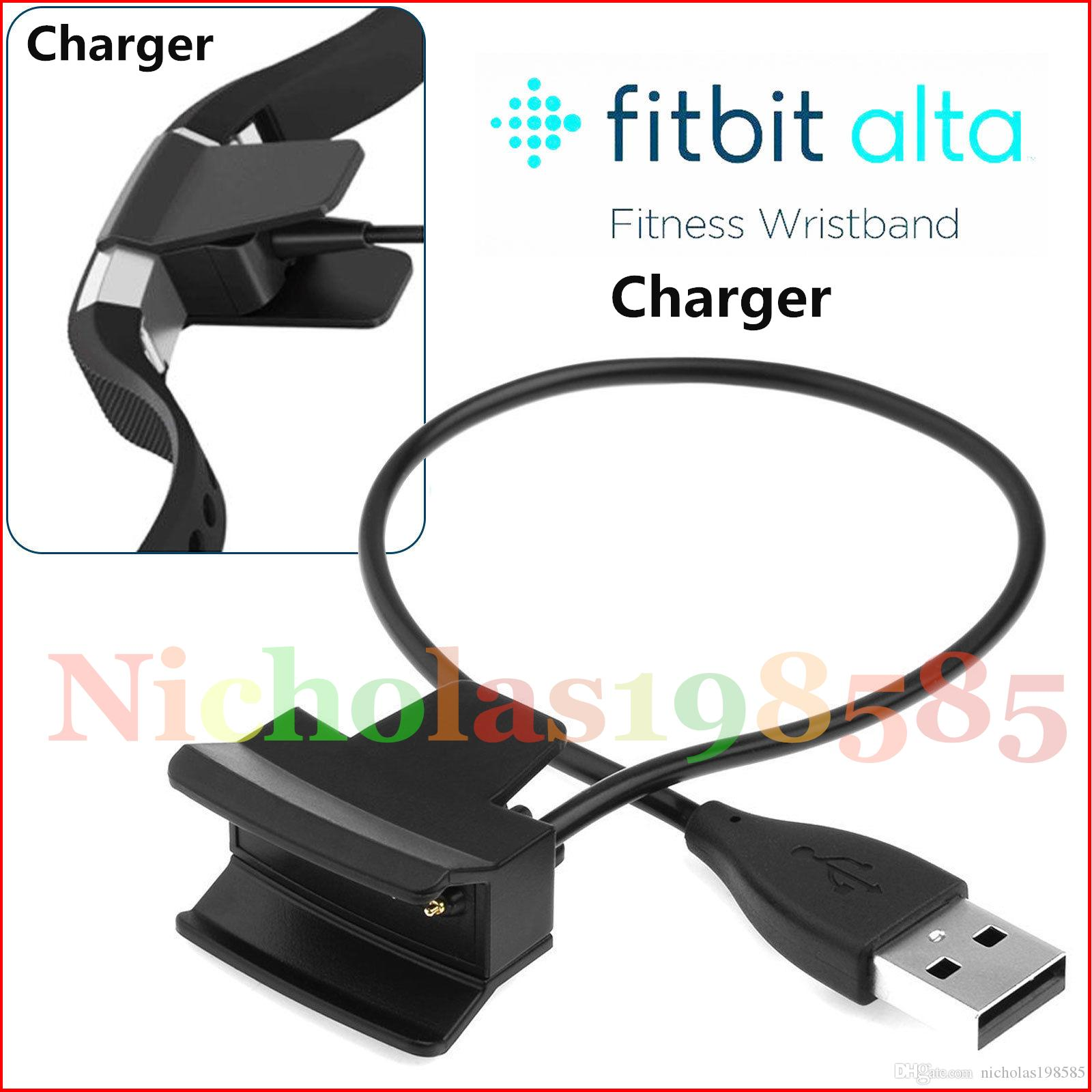Online Cheap Replacement Usb Charger Charging Cradle Dock Cable ...
