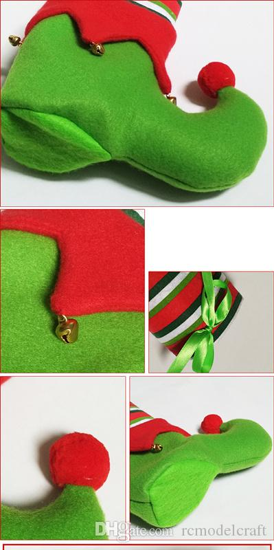table shackle cloth chair furniture and floor mat protective pad mat for christmas dinner party decoration