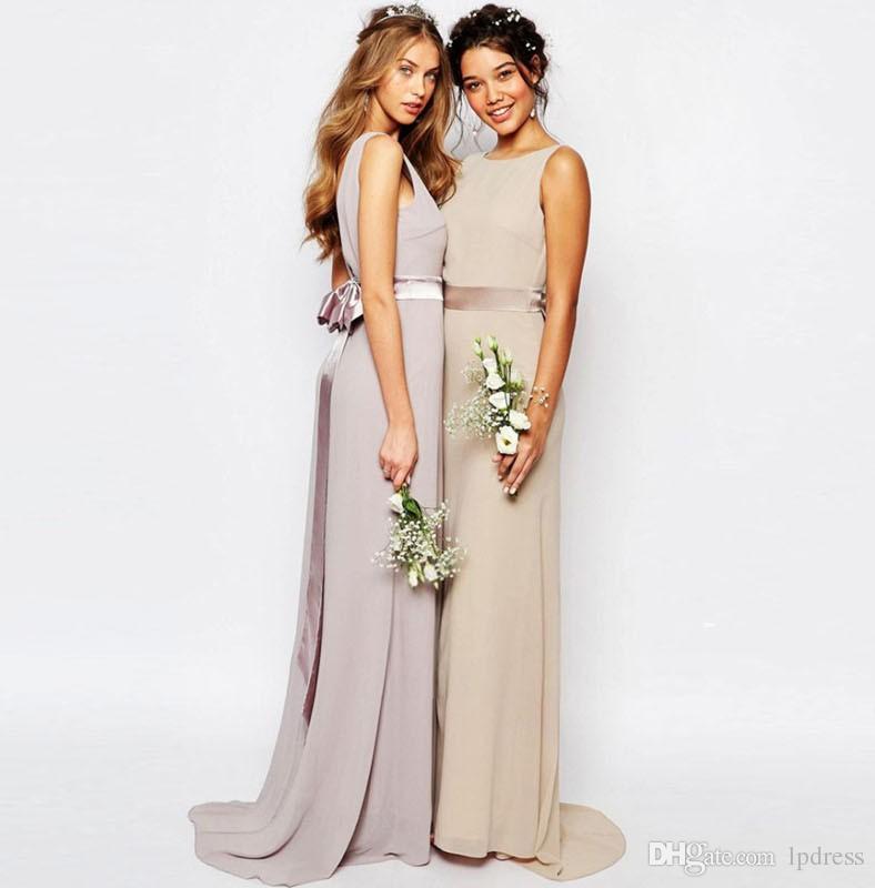 00d7166a821 Cheap Mother Dress Son Shirt Discount Vintage Mother Bride Ankle Length  Dresses