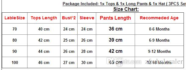 Newborn Baby Boys Clothing Set Romper+Camouflage Herm Pants+Hats Toddler Outfit Infant Boutique Clothes Kids Fall Costume Children Pajamas