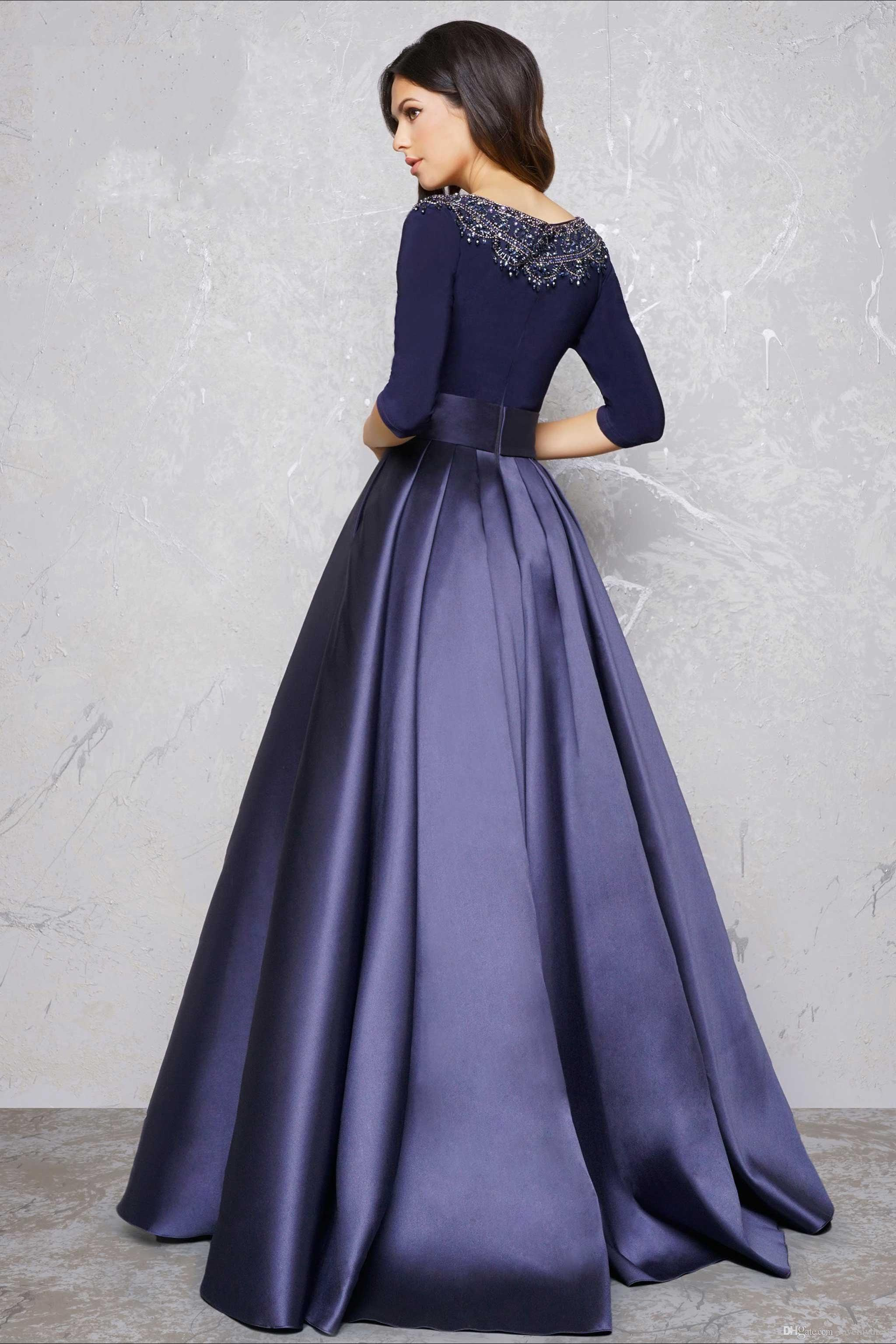 d0872b315ab Lord And Taylor Clearance Prom Dresses - Gomes Weine AG