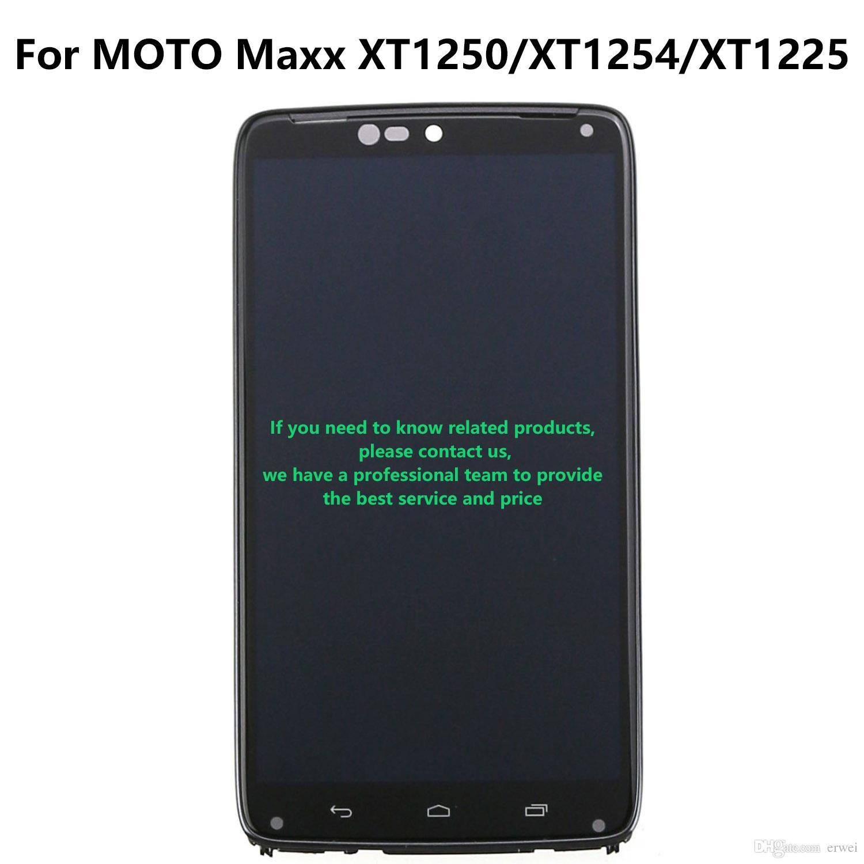 Motorola RAZR V3: açıklamalar, özellikler, fotoğraf