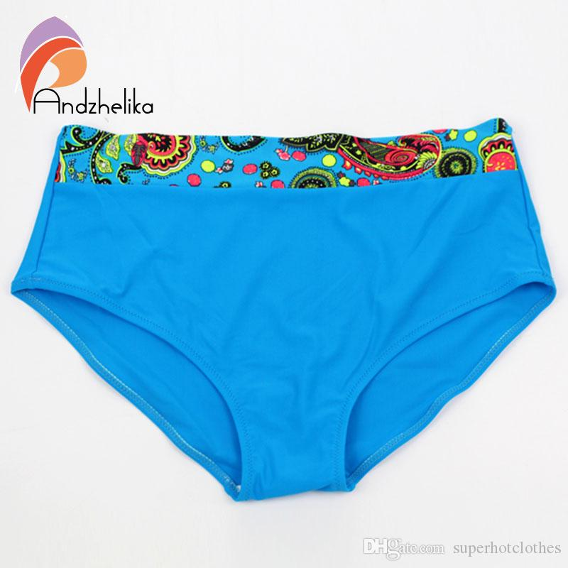 Plus Size Swimwears Summer Style Women Bikini Set Stampa Costumi da bagno floreali Costumi da bagno push up
