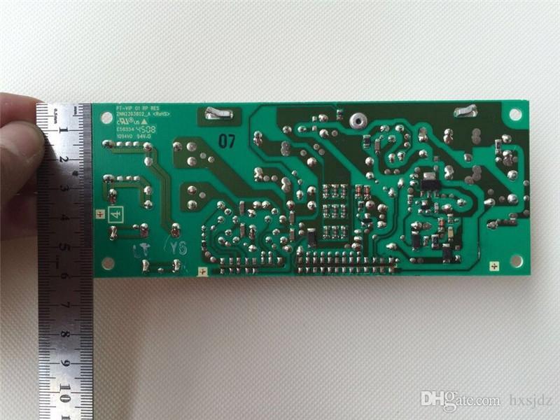 Accesorios para proyector VIP180W PT VIP 01 RP RES OSRAM lámpara original Lastre