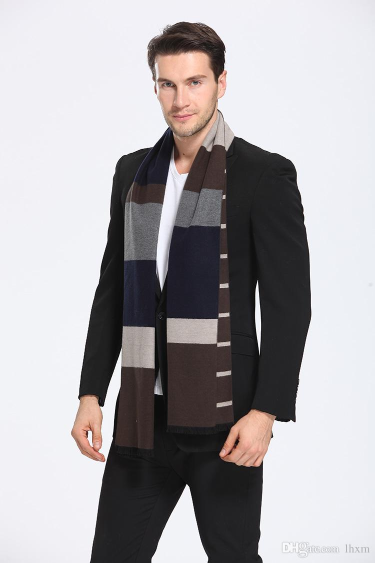 Image result for suit with muffler