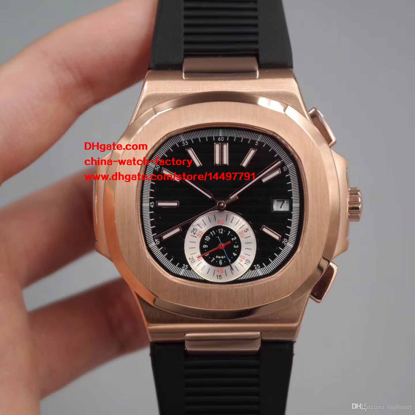 watch automatic quality mens fashion watches high waterproof wristwatch dial s frank wholesale men luxury best luminous black product gift