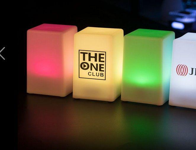 Bar Lamp Square Night Table Charging From Mjcool25 Lamp Usb 2019 Light Led Light 78DHgate Lamp Mobile Creative Bar Com Bar doeCxBQrW