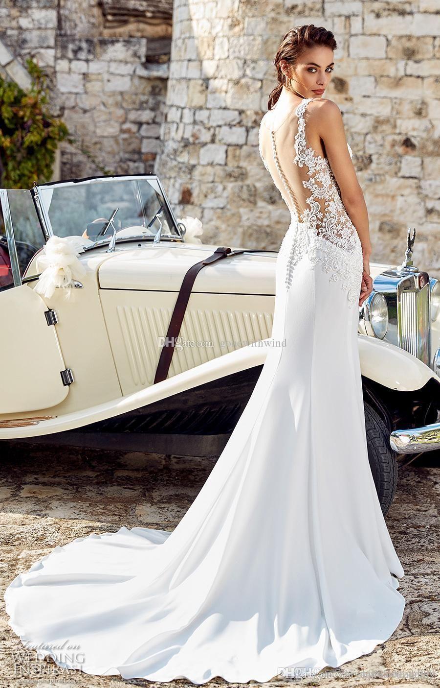Großzügig Hochzeitskleid Für Körper Typ Bilder - Brautkleider Ideen ...