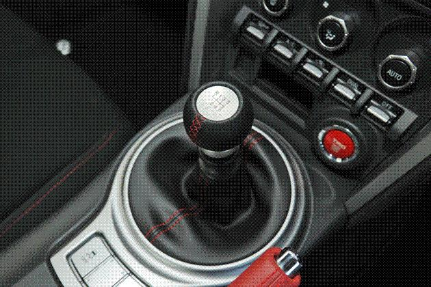 Trd 5 Speed Aluminium Leather Shift Gear Knob For Toyota Corolla Levin  Celica Mr 2 Gt 86 Ae86 Camry Scion Jdm 2jz 1jz Lexus Cool Car Accessories  Cool Car ...