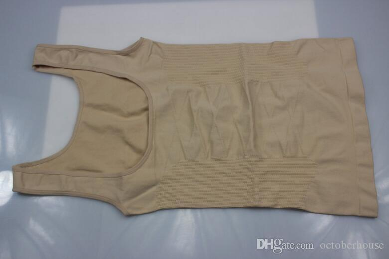 HTC Touch Corset Body Shaper wear Underwear waist cincher slim Slimming Suit bodysuits with Pants 4 style for Women sale fashion