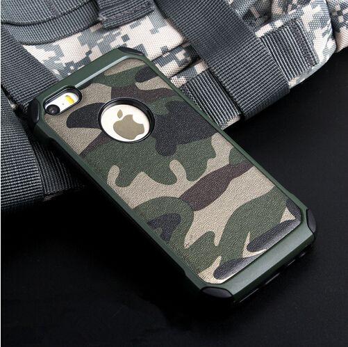custodia iphone 5s militare