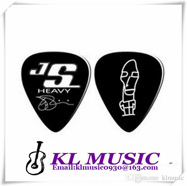 bulk cheap logo printed guitar pick hot sale celluloid sheet guitar picks made in china bulk. Black Bedroom Furniture Sets. Home Design Ideas