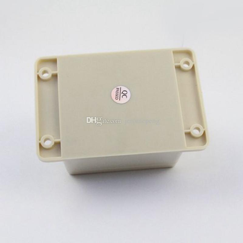 12V 8A 96W 단일 색상 손잡이 LED 조 광 컨트롤러 3528 5050 5630 3014에 대 한 따뜻한 차가운 백색 LED 스트립 조명