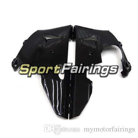 Injection Fairings For Yamaha YZF1000 R1 YZF-R1 00 01 2000 2001 ABS Plastics Motorcycle Fairing Kit Sika Santander Zenven Covers