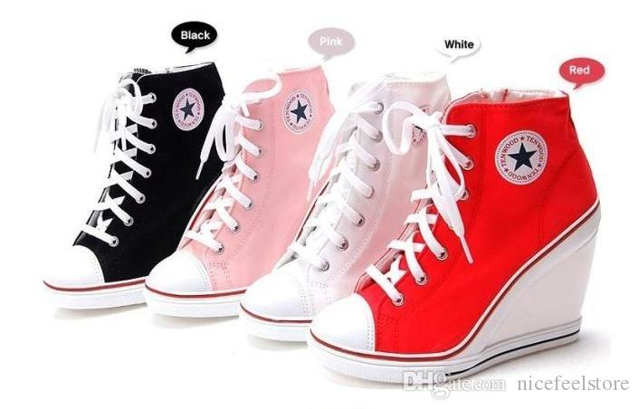 Can You Return Shoes Bought Online To A Store Converse