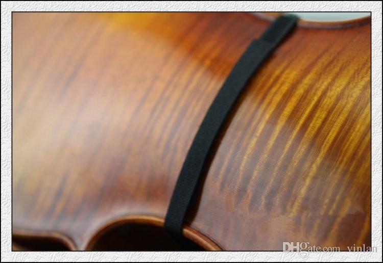 accesorios para violín 3/4 Violín Arco Enderezar Herramienta Principiante violín Arco Herramienta Violín partes