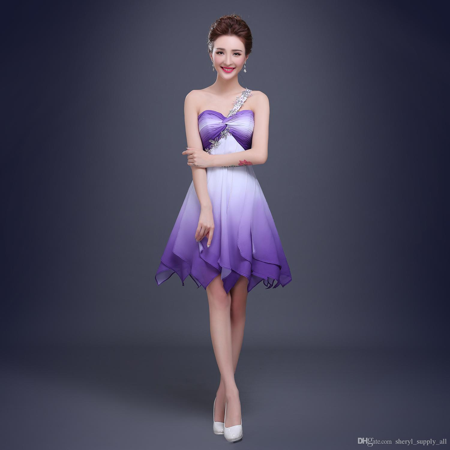 Teen Party Dresses – Fashion dresses