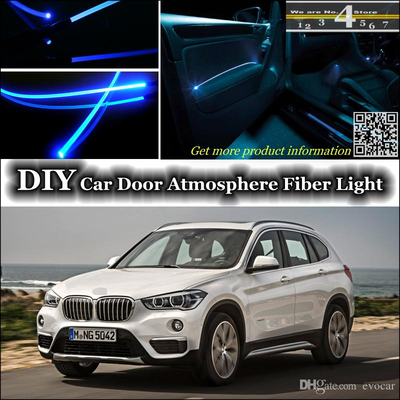 2017 interior ambient light tuning atmosphere fiber optic. Black Bedroom Furniture Sets. Home Design Ideas