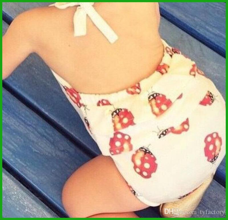 newest cute baby boys girls infant rompers children bodysuits lovely animal patterns print yellow red jumpsuits